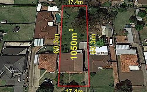 13 Houston Rd, Yagoona NSW 2199