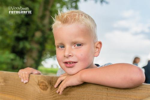 Familieshoot Kampsheide (Voortman Fotografie)-4307