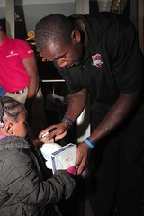 "thomas-davis-defending-dreams-foundation-thanksgiving-at-lolas-0232 • <a style=""font-size:0.8em;"" href=""http://www.flickr.com/photos/158886553@N02/37042953181/"" target=""_blank"">View on Flickr</a>"