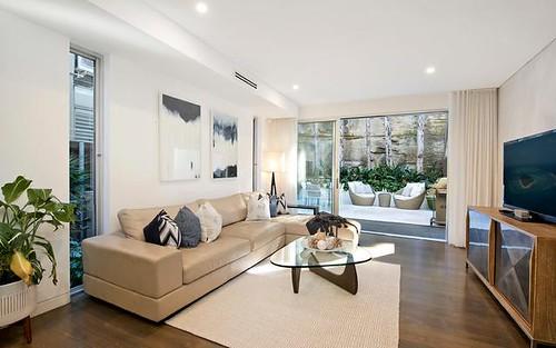 4B Bellevue Gdns, Bellevue Hill NSW 2023