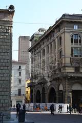 Torri di Bologna _09