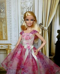 0_15761d_22a123a5_orig (Peppermint Rose) Tags: barbie doll barbiecollector birthday