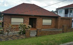 42 Shellharbour Rd, Port Kembla NSW