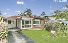 165 Henderson Rd, Saratoga NSW