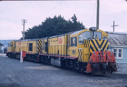 7604CA-04