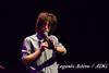 Monstruo de la Comedia-0657 (Leganés Activo) Tags: comedia leganés monstruo concurso vaquero jarota