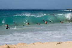 J68A6754-2 (patriciacorsiatto) Tags: hawaii2017 at beach
