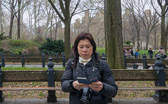 62351-New-York (xiquinhosilva) Tags: 2016 bethesdaterrace centralpark manhattan nyc newyork newyorkcity park usa unitedstates us