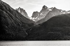 Juneau_Alaska_haines_2