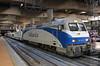 252.070 5.9 (Mariano Alvaro) Tags: 252 070 talgo tren renfe train madrid atocha valencia via estacion