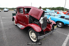 Old Time Drags-37