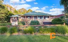 24 Martin Street, Regentville NSW