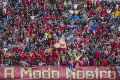 BENEVENTO -TORINO (Antonio Balasco - ABphoto) Tags: benevento torino serie belotti calcio sport italia beneventotorino