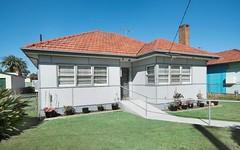8 Contay Street, Mayfield NSW