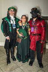 _Y7A8997 DragonCon Sunday 9-3-17.jpg (dsamsky) Tags: costumes atlantaga dragoncon2017 marriott dragoncon cosplay cosplayer 932017 sunday