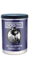 """The Dog Treat Company: Let Sleeping Dogs Lie • <a style=""""font-size:0.8em;"""" href=""""http://www.flickr.com/photos/139554703@N03/37171286236/"""" target=""""_blank"""">View on Flickr</a>"""