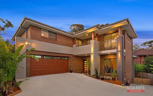 24A Westwood St, Pennant Hills NSW 2120