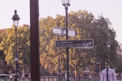 Parigi vintage (valeriaarduini) Tags: parigi vintage sky travel