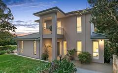 29 Congham Road, West Pymble NSW