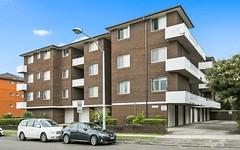 14/1 Baxter Avenue, Kogarah NSW