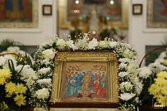 Воскресение Христово в Кармазиновке (6)