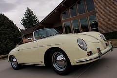 1959-Porsche-JPS 1