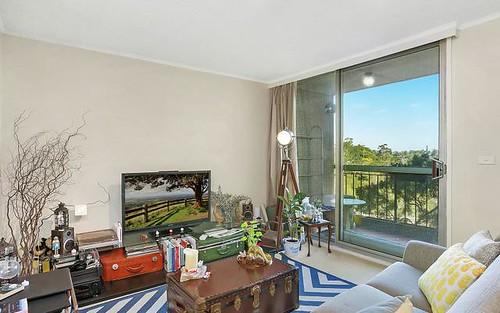 18/300A Burns Bay Road, Lane Cove NSW