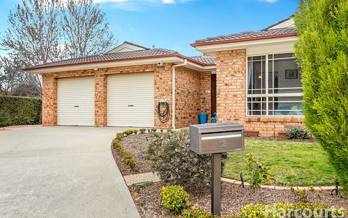 12 Millpost Cl, Palmerston ACT 2913