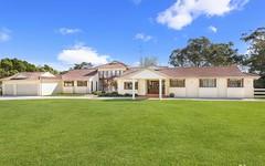 35 Jones Road, Kenthurst NSW