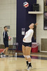 DJT_2006 (David J. Thomas) Tags: volleyball sports athletics lyoncollege scots philandersmithcollege panthers naia batesville arkansas