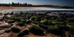 Werri Beach-5.jpg (natemiller81) Tags: gerringong werribeach rocks seascapes