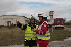 Katastrophenübung Tritolwerk - 17.09.2017 (32).JPG