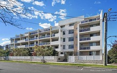 B204/20-26 Innesdale Rd, Wolli Creek NSW