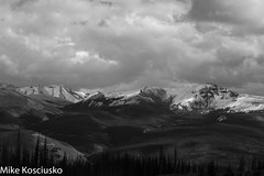 915A8782 (mikekos333) Tags: 2017 vacation colorado mountains day7 blackwhite bw