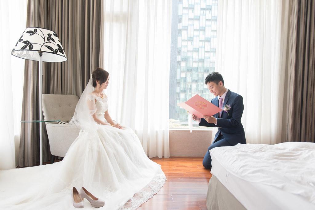婚禮紀錄雅雯與健凱-146