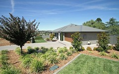 5 Hanley Place, Yass NSW