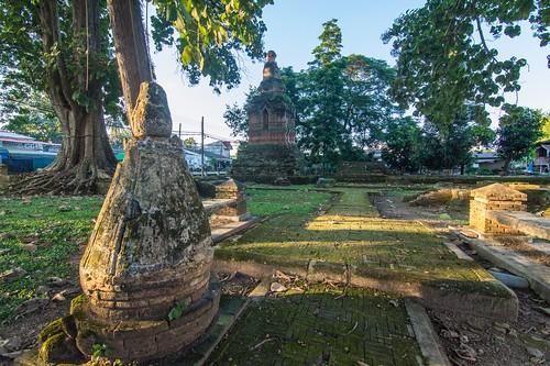chiang saen - thailande 33