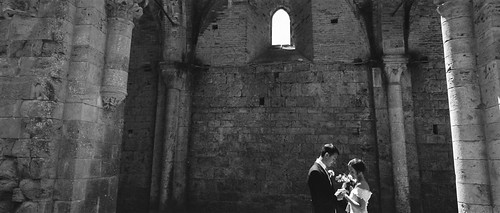 35565062823_f1726c534f Romantic wedding at Abbazia di San Galgano // Tuscany
