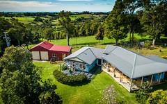 207 Maynards Plains Road, Dorrigo NSW