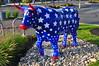 Babe the Blue Star Ox (Triborough) Tags: nj newjersey mercercounty hopewelltownship hopewell