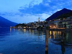 Limone_Lake_Garda_NightScape