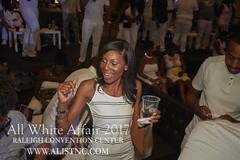 F94A1724 Alist 2017 All White Attire Affair Terrence Jones Photography (alistncphotos) Tags: canon5dmark3 summer terrencejonesphotography alist allwhiteaffaire2017 allwhite raleighnc jackdaniels tennesseehoney