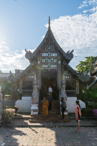 chiang mai - thailande 22