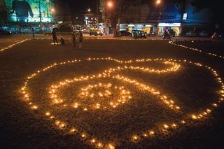 chiang mai - thailande 10