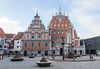 Riga-117 (Davey6585) Tags: travel traveling world wanderlust europe riga latvia blackheads houseoftheblackheads