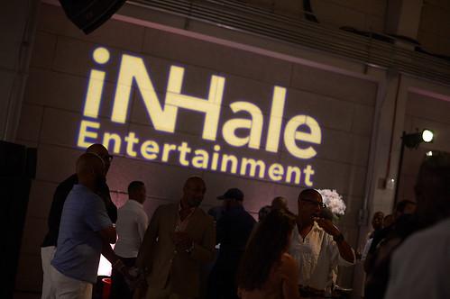 INside | OUTside: Celebrating Our Storytellers