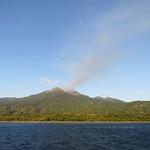 Croisière Komodo - Indonésie thumbnail