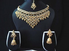 ornament-journey-free-latest-jewellery-designs-hd-pictures-92176 (HD wallpaper (Best HD Wallpaper)) Tags: jewellary design