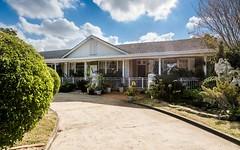 437-439 Cabramatta Rd West, Cabramatta West NSW