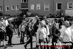 280 (SchaufensterRechts) Tags: spandau berlin antifa rudolf hes demo demonstration neonazis die rechte jn connewitz deutschland gewalt sachsanhalt thüringen npd sachsen ea 1101